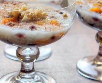 Armenische rezepte - myTaste