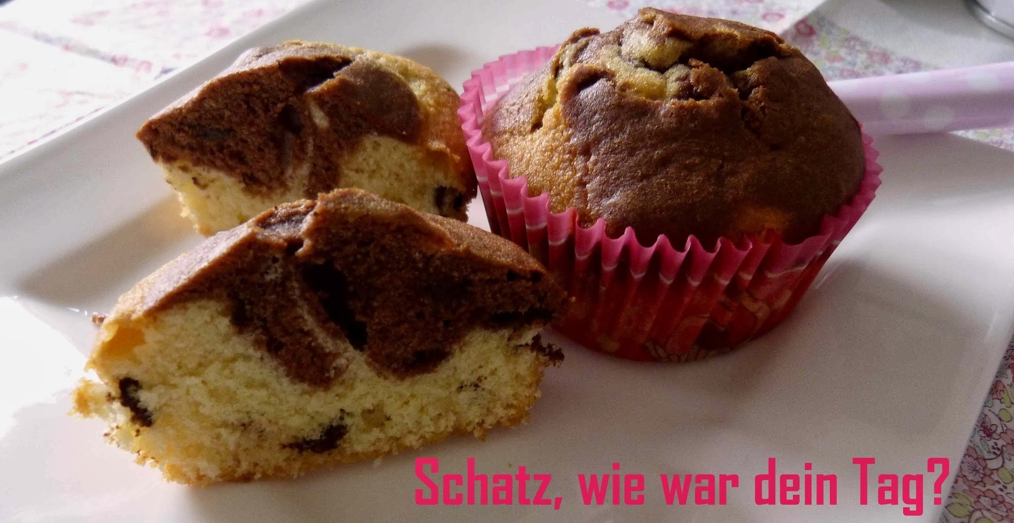 Marmor Muffins