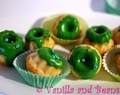 "Mini-Gugl ""St. Patrick´s Day"""
