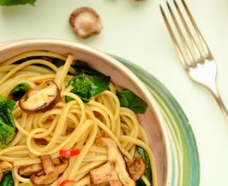 Jamies 15 minuten küche rezepte rezepte - myTaste