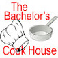 The Bachelor's Cookhouse