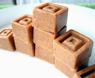 schokolade xylit selber machen rezepte mytaste. Black Bedroom Furniture Sets. Home Design Ideas
