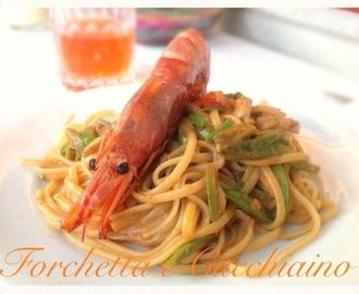 Ricette di zucca trombetta mytaste for Cucinare zucchine trombetta