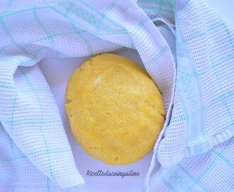 Ricette di pasta frolla con planetaria mytaste for Pasta frolla planetaria
