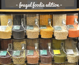 Best Things to Buy at Whole Foods for Frugal Foodies