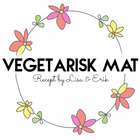 Vegetarisk Mat Recept