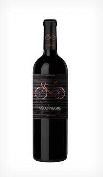 Vélo Negre