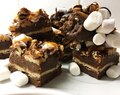 New York Brownie