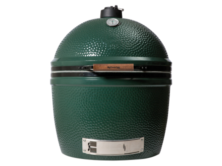 Big Green Egg Kolgrill XXL