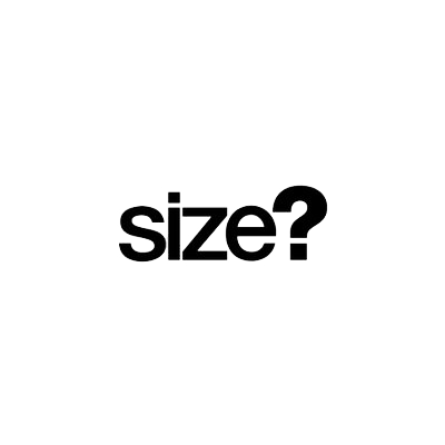 Size!
