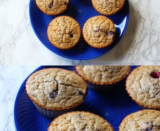 muffins kalorienarm rezepte mytaste. Black Bedroom Furniture Sets. Home Design Ideas