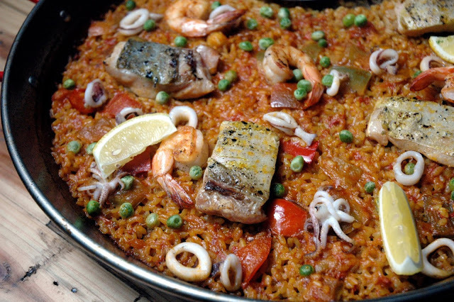 Flavors of Naga: Rich Heritage Cuisine at Que Pasa