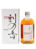 Tokinoka Blended White Oak