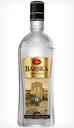 Barska Premium 1 lit