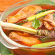 Philippines Authentic Recipes
