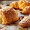 Classic Filled Croissants