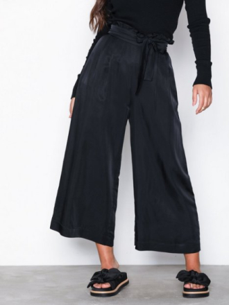 Odd Molly cherish pant Byxor