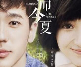 Suddenly this Summer (Chinese Drama Review & Summary)