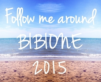 Unser Urlaub in Bibione 2015 - Follow me around Video