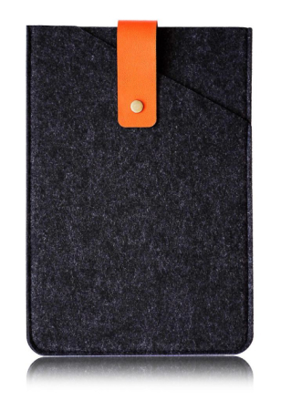 Your Case Datorfodral till 15tum Dark grey Dark grey - 15tum