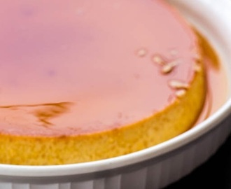 Video Blog | How to Make Leche Flan