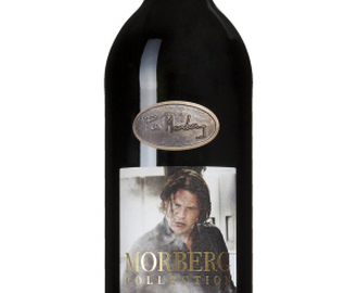 Morbergs Collection Cabernet Sauvignon