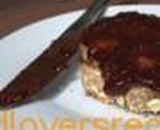 Naartjie konfyt recipes - myTaste