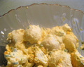 Mastering the mysteries of potato salad