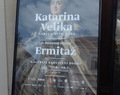 Katarina Velika/ Catherine the Great