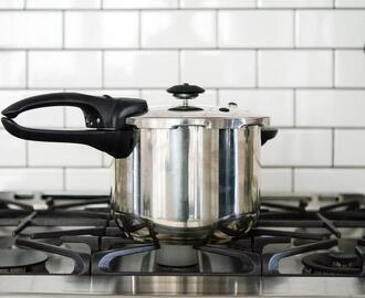 How to check out the best electric Pressure Cooker