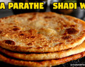 Paneer Paratha Recipe _ Paneer Paratha Hindi Video Recipe – Paneer ka Paratha