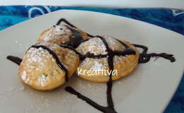 paste biscotti e fantasia