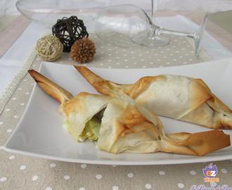 ricette di cucina moderna oro mytaste
