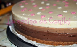 Thermomix Dulce