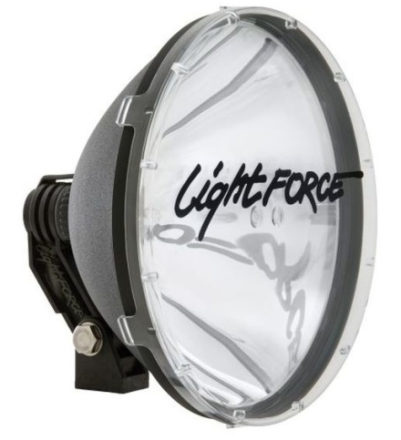 Lightforce Xenon 240 Blitz 12/24V 35W
