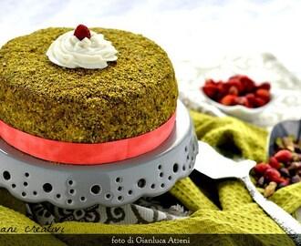 Ricette di bagna per torta con crema al pistacchio - myTaste
