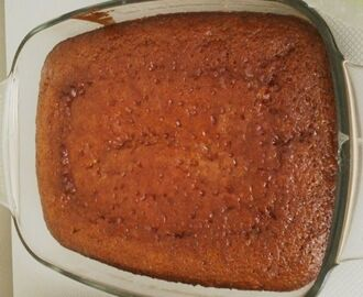 flop proof malva pudding