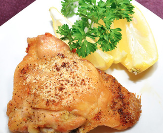Slow Cooker chicken cred to http://www.getcrocked.com/