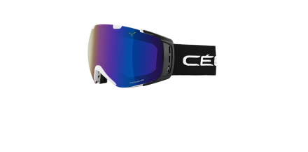 Cebe Origins L Pro Lime Origins L 105mm