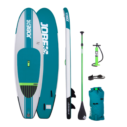 Jobe Volta Stand Up Paddle Board 10.0