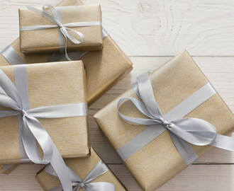 Innovative Gift Ideas for the Festive Season