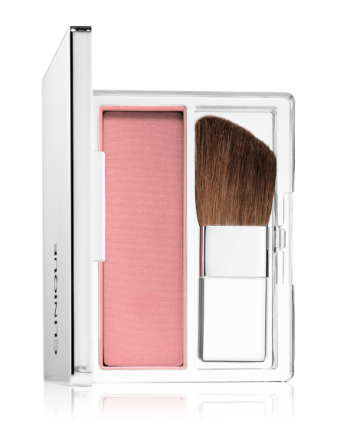 Blushing Blush Powder Blush, Bashful Blush