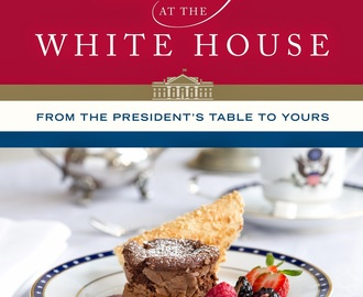 Interview with White House Chef John Moeller - PART I