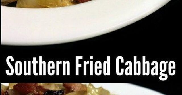 Explore Fried Cabbage And Sausage Recipes and more!