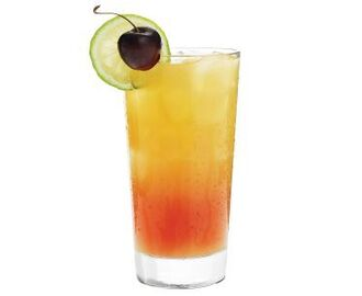 Pinnacle® Brunchy Punch