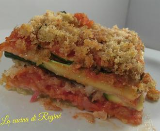Ricette di pranzo della domenica light mytaste - Cosa cucinare oggi a pranzo ...