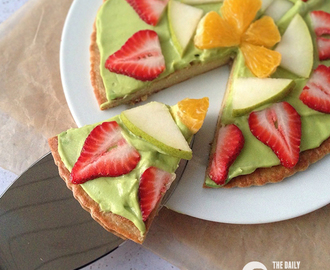 Quinoa Desserts: 3 Fruity Recipes