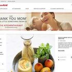 blog.kitchenaidindia.com
