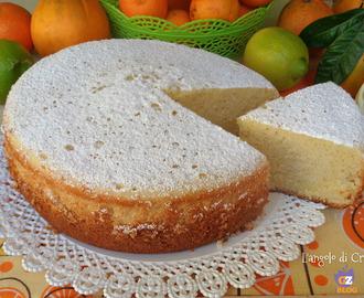Ricette di vale cucina e fantasia torte - myTaste