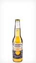 Corona (24 x 35 cl)